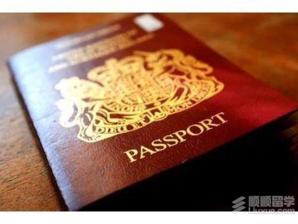 英国留学签证费用又要涨!