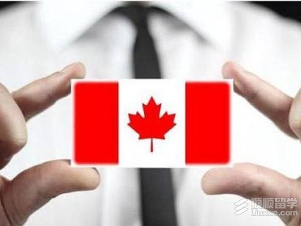 加拿大面簽時代來臨!指紋采集年內開始推行!
