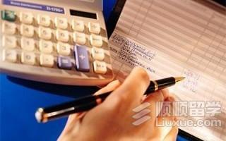 关于美国会计专业你了解多少?