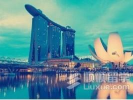 新加坡留學中介費貴嗎?