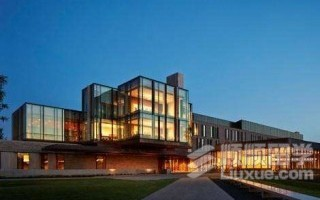 加拿大西安大略大學lvey商學院好嗎?