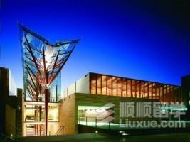 澳洲八大-2018新南威爾士大學法律碩士專業錄取捷報!