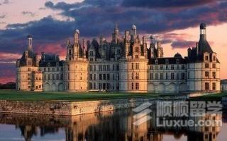 法国留学为什么选择工商管理专业?