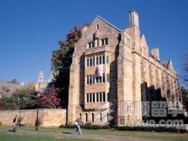 美国芝加哥本科大学好不好?