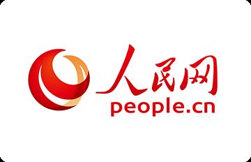 人民网:好未来控股顺顺留学进军国际教育