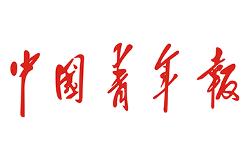 顺顺留学COO何亮与中国网畅谈顺顺的2015和2016